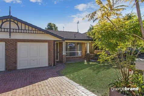 36 Carmel Crescent, Kariong, 2250, Central Coast - Duplex/semi-detached / TORRENS TITLE DUPLEX - LOOK NO FURTHER! / Garage: 1 / $485,000