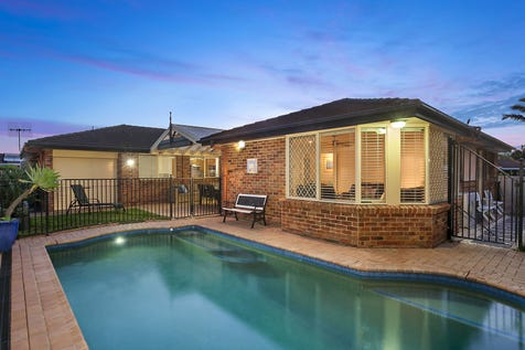 36 Neale Street, Long Jetty, 2261, Central Coast - House / Impeccably presented family home moments to beaches / Carport: 2 / $939,000