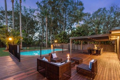 14 Joseph Street, Avalon Beach, 2107, Northern Beaches - House / Relaxed Contemporary Home on Large level Sunny Block! / Carport: 3 / P.O.A