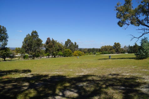 29 Simmental Grove, Lower Chittering, 6084, North East Perth - Lifestyle / FLAT PICTURESQUE 2 ha BLOCK / $300,000