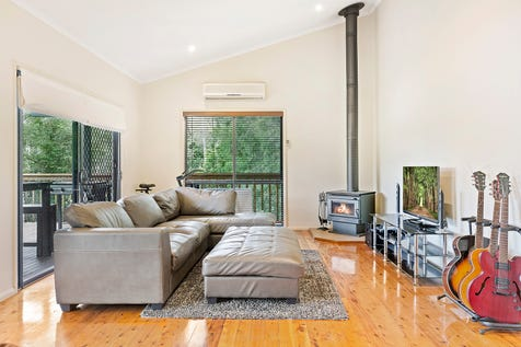 2 Driftwood Avenue, Narara, 2250, Central Coast - House / DISTRICT VIEWS THAT YOU'LL NEVER FORGET / Garage: 2 / $520,000