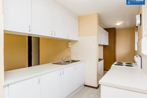 35/96 Guildford Road, Mount Lawley, 6050, Perth City - Apartment / Stunning City & River Views / Carport: 1 / P.O.A