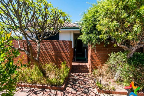 129 Walter Road East, Bassendean, 6054, North East Perth - House / SECOND CHANCE!!! / Garage: 2 / Toilets: 1 / $695,000
