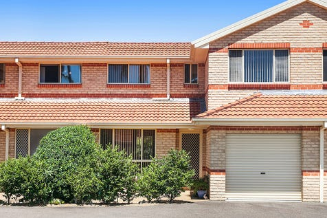 21/38 Pratley Street, Woy Woy, 2256, Central Coast - Townhouse / Easy indoor/outdoor flow from open plan kitchen living and dining / Carport: 1 / Air Conditioning / Built-in Wardrobes / Intercom / $495,000