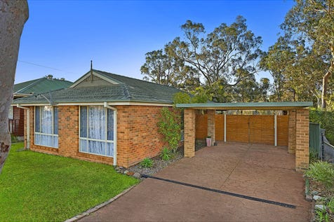 5 Wallaby Road, Lake Munmorah, 2259, Central Coast - House / PERFECTLY PRESENTED BRICK AND TILE HOME!! / Carport: 2 / Toilets: 1 / $420,000