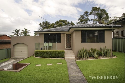 38 Shropshire Street, Gorokan, 2263, Central Coast - House / YOUR NEXT TO SEE! / Garage: 1 / Air Conditioning / $480,000