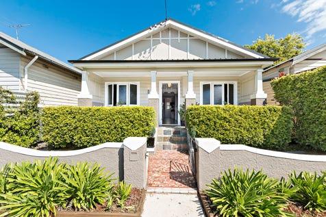 46 Forbes Street, Carrington, 2294, Hunter Region - House / One of Carrington's Finest... / Toilets: 1 / $899,950