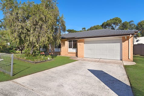 66 Dudley Street, Gorokan, 2263, Central Coast - House / Brilliant Investment or First Home / Garage: 2 / $460,000