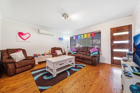 19 Harold Street, Umina Beach, 2257, Central Coast - House / Quiet street & well maintained / Open Spaces: 1 / $619,000