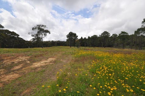 812 Wisemans Ferry Road, Somersby, 2250, Central Coast - Residential Land / Somersby Meadows - Lifestyle Acreages / P.O.A