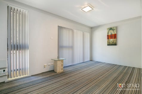 70 Faunce  Street West, Gosford, 2250, Central Coast - Apartment / Excellent Position / Garage: 1 / $360,000