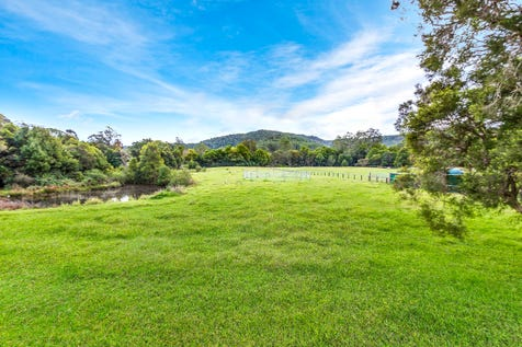 1605 Yarramalong Road, Yarramalong, 2259, Central Coast - Acreage/semi-rural / Village Acres / Garage: 2 / Ensuite: 1 / P.O.A