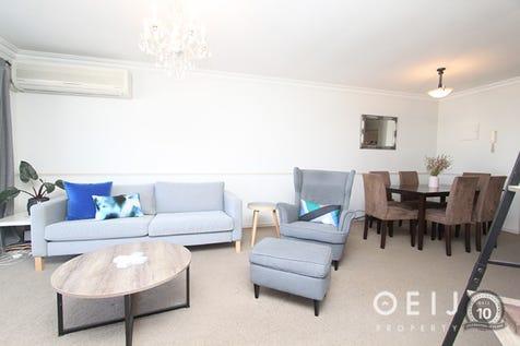 77/141 Fitzgerald Street, West Perth, 6005, Perth City - Apartment / RESORT STYLE LIVING / Carport: 1 / Ensuite: 1 / Toilets: 1 / $389,000