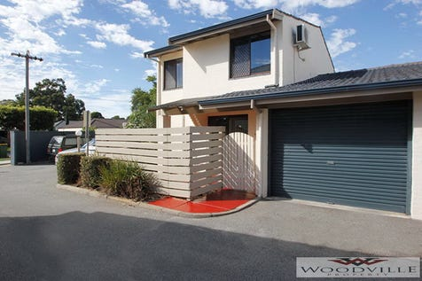 43/32 Camboon Road, Morley, 6062, North East Perth - Townhouse / BEST PICK OF THE BUNCH  / Balcony / Courtyard / Fully Fenced / Swimming Pool - Inground / Garage: 1 / Remote Garage / Secure Parking / Built-in Wardrobes / Evaporative Cooling / Reverse-cycle Air Conditioning / Toilets: 2 / $340,000