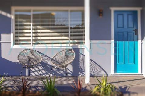 47 Balmoral Drive, Gorokan, 2263, Central Coast - House / SLEEK MODERN FRESH DESIGN / Garage: 1 / Secure Parking / Air Conditioning / Floorboards / $489,000