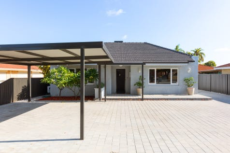 395 Lennard Street, Dianella, 6059, North East Perth - House / UNDER OFFER IN 25 DAYS-STOCK NEEDED! / Carport: 2 / Air Conditioning / Floorboards / Toilets: 2 / $440,000