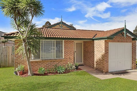41 Burbank Drive, Tuggerah, 2259, Central Coast - House / 'UNDER CONTRACT - BOND, JUSTIN BOND' / Garage: 1 / Air Conditioning / $499,900
