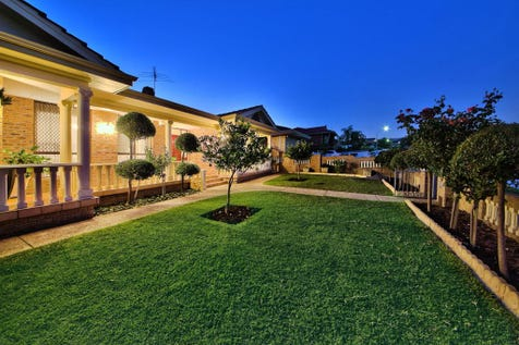 1 Bangalay Way, Dianella, 6059, North East Perth - House / Big, Bold and Best Value! / Garage: 2 / $739,000