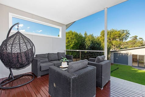 6 Toorak Avenue, Erina, 2250, Central Coast - House / Stunning Home With Super Shed! / $735,000