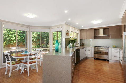 12 Lakin Street, Bateau Bay, 2261, Central Coast - House / Voluminous open plan design with four spacious living areas / Carport: 2 / P.O.A