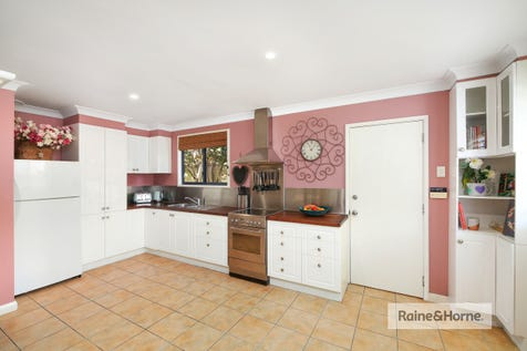 74 Pozieres Avenue, Umina Beach, 2257, Central Coast - House / PERFECT ON POZIERES – REAR LANE ACCESS / Carport: 1 / $690,000