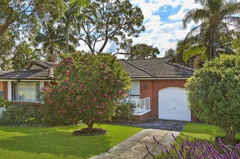 7 Maree Boulevard, Killarney Vale, 2261, Central Coast - House / 'UNDER CONTRACT - PAUL HILLS' / Garage: 1 / Air Conditioning / $499,000
