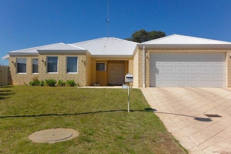 25 Oakover Place, Northam, 6401, East - House / You Couldnt Build It For This Price / Garage: 2 / Air Conditioning / $435