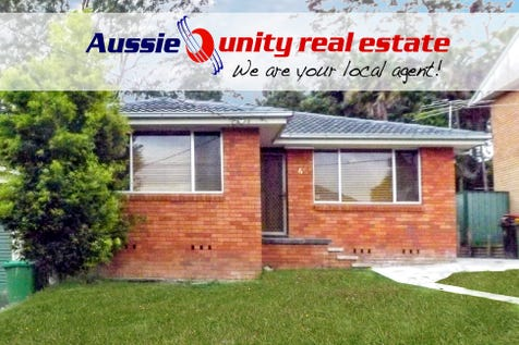 45 Yeo St, Narara, 2250, Central Coast - House / TOO GOOD TO MISS / Deck / Fully Fenced / Outdoor Entertaining Area / Shed / Garage: 2 / Secure Parking / Air Conditioning / Built-in Wardrobes / P.O.A