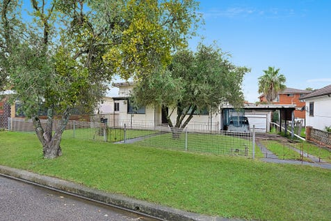 91 Dalnott Road, Gorokan, 2263, Central Coast - House / Entry Level - Be Quick / Carport: 2 / Garage: 1 / $367,500