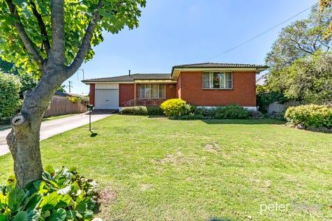 15A Ophir Street, Orange, 2800, Central Tablelands - House / Central and Under $300,000 / Garage: 1 / Toilets: 1 / $295,000