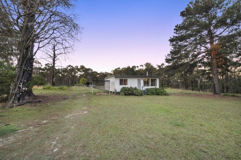305 Summerhayes Road, Wyee, 2259, Central Coast - Acreage/semi-rural / Must Be Sold - Under Instructions From The NSW Trustee & Guardian / Shed / Carport: 1 / Air Conditioning / Living Areas: 1 / P.O.A