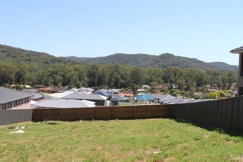 63 Narara Creek Rd, Narara, 2250, Central Coast - Residential Land / Build Your Dream Home! / $340,000