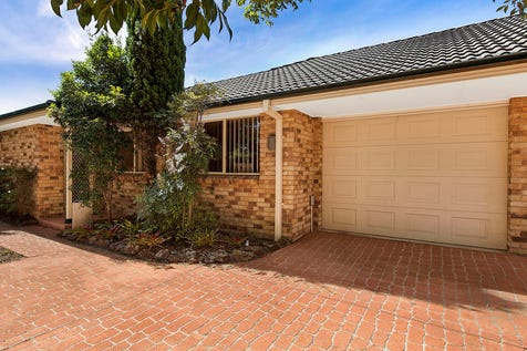 3/17 Greene Street, Woy Woy, 2256, Central Coast - Villa / REAR VILLA- WALK TO TOWN / Garage: 1 / Open Spaces: 1 / Toilets: 2 / $519,000