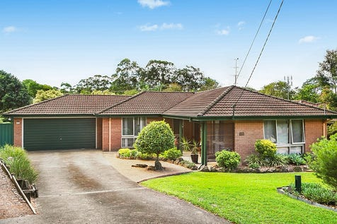 10 camden, Point Clare, 2250, Central Coast - House / Exceptional Investment opportunity- not a penny to spend / Garage: 2 / Secure Parking / Air Conditioning / Toilets: 1 / $695,000