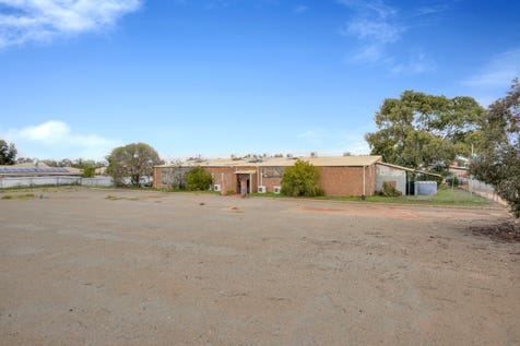 Lot 14 Lionel Street, South Kalgoorlie, 6430, East - Other / CALLING ALL DEVELOPERS! / P.O.A