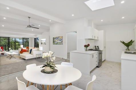 95 Cabarita Road, Avalon Beach, 2107, Northern Beaches - House / Water Views, NE Aspect, 967sqm block / Balcony / Deck / Outdoor Entertaining Area / Garage: 2 / Built-in Wardrobes / Study / Living Areas: 2 / $1,650,000