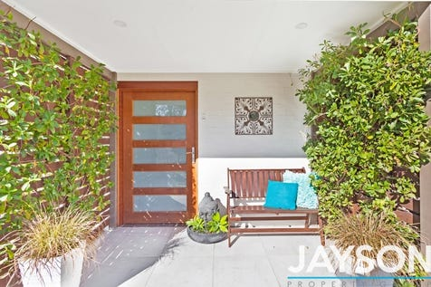 27 Goorawin Street, Gwandalan, 2259, Central Coast - House / LIFESTYLE POSITION / Garage: 2 / $599,000