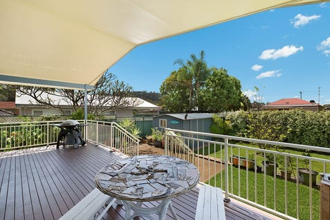 53 Australia  Avenue, Umina Beach, 2257, Central Coast - House / GREAT HOME CLOSE TO THE BEACH / Open Spaces: 1 / Air Conditioning / Ensuite: 1 / $660,000