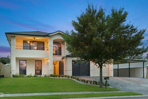 3 Carlisle Street, Hamlyn Terrace, 2259, Central Coast - House / Resort Style Family Home  / Carport: 6 / $750,000
