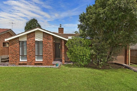23 Patricia Street, Killarney Vale, 2261, Central Coast - House / Beautifully Presented Home - So Much On Offer! / Garage: 1 / $619,000