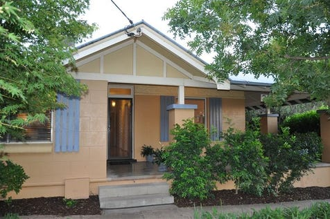 20 Elgin Street, Forbes, 2871, Unspecified - House / CAMP HILL STREET - PRICE REDUCTION / Garage: 2 / $380,000