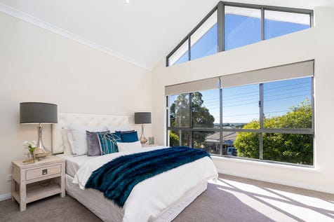 219A&B Alice Street, Doubleview, 6018, North West Perth - House / CHRISTMAS IS HERE EARLY! / Garage: 2 / Secure Parking / Air Conditioning / Toilets: 3 / $869,000