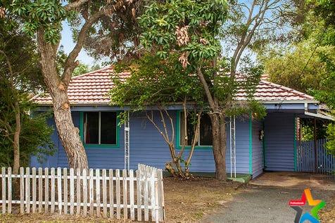 112 First Avenue, Bassendean, 6054, North East Perth - House / RENOVATORS DELIGHT / Carport: 1 / $340,000