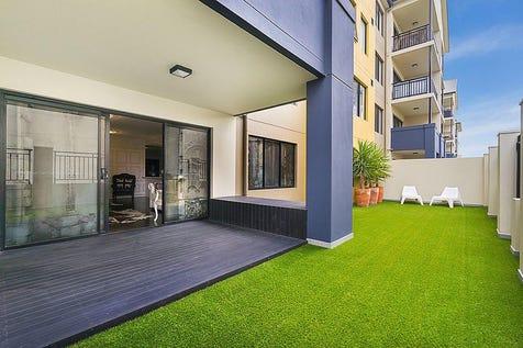 10/250 Beaufort Street, Perth, 6000, Perth City - Apartment / PRICE REDUCTION - TERRIFIC VALUE! / Carport: 1 / $449,000