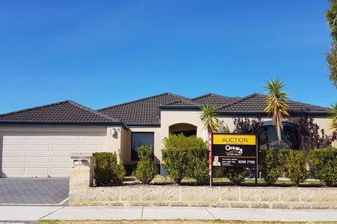 16 Oakhill Heights, Ellenbrook, 6069, North East Perth - House / Family Size bedrooms, Theatre, Study, Activity / Garage: 2 / P.O.A