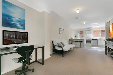 12/179 Gertrude Street, Gosford, 2250, Central Coast - Townhouse / First home owners or savvy investors! / Balcony / Courtyard / Outdoor Entertaining Area / Garage: 1 / Air Conditioning / Gas Heating / Toilets: 2 / $410,000