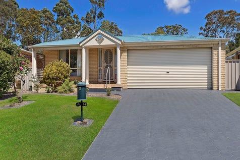 34 Woodbridge Crescent, Lake Munmorah, 2259, Central Coast - House / Low Maintenance Single level living / Garage: 2 / $470,000