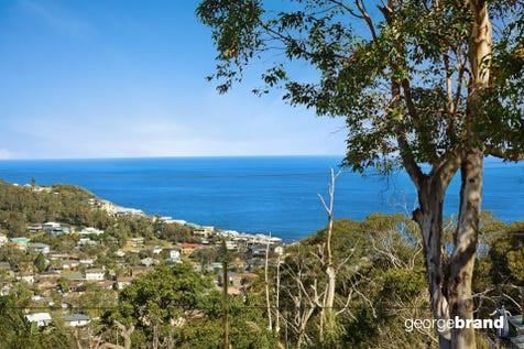 1 Chico Street, Copacabana, 2251, Central Coast - House / AFFORDABLE OCEAN VIEW OPPORTUNITY! / Garage: 2 / P.O.A