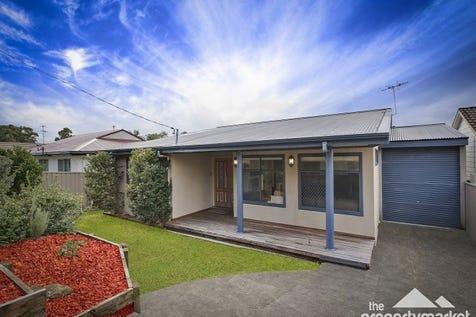 20 Mawson Drive, Killarney Vale, 2261, Central Coast - House / Spacious, Single Level Family Home / Garage: 2 / $620,000