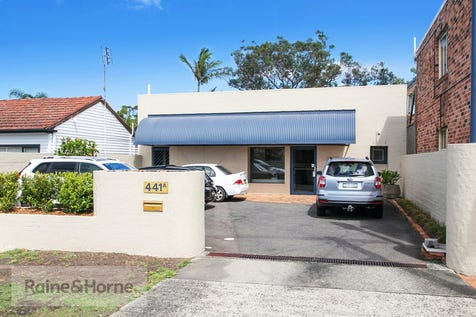 441A Ocean Beach Road, Umina Beach, 2257, Central Coast - House / UMINA BEACH COMMERCIAL / Open Spaces: 3 / Toilets: 3 / $890,000